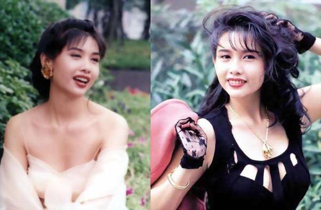 lay-chong-ty-phu-bom-sex-hong-kong-van-thich-an-quan-binh-dan-5