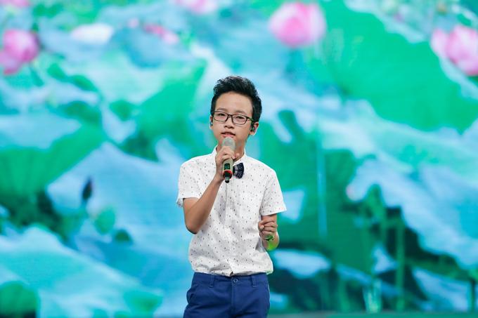 co-be-khiem-thi-duoc-vi-nhu-thien-than-duoc-gui-den-vietnam-idol-kids-7