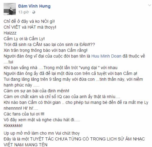 dam-vinh-hung-tung-tuyet-phm-bolero-co-ten-hang-chuc-bai-hat