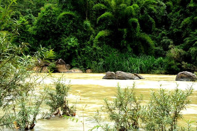 Những đặc sản độc lạ của vùng đất Madagui - Lâm Đồng