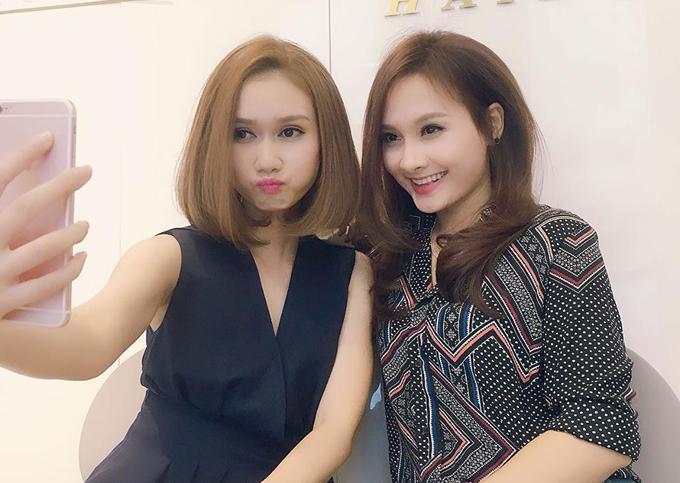 huong-giang-tung-bi-chui-te-tua-khi-dong-song-chung-voi-me-chong-8