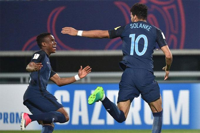 cac-hao-thu-tung-ganh-team-de-gianh-ngoi-vo-dich-u20-world-cup-8