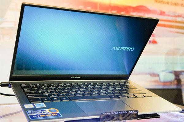 asus-ra-mat-laptop-14-inch-nhe-nhat-the-gioi-gia-32-trieu-dong