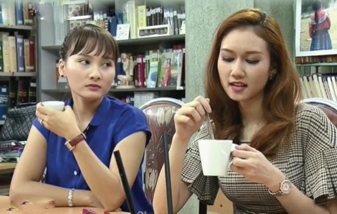 huong-giang-tung-bi-chui-te-tua-khi-dong-song-chung-voi-me-chong-1