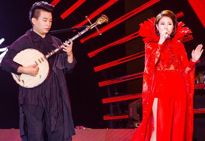 a-quan-got-talent-trung-luong-dem-dan-nguyet-cho-to-my-hat-2