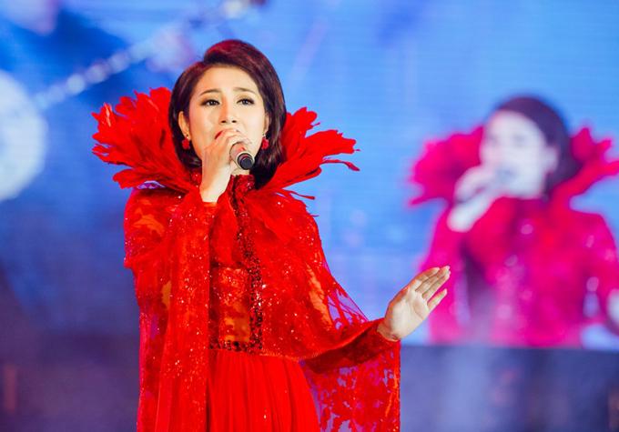 a-quan-got-talent-trung-luong-dem-dan-nguyet-cho-to-my-hat-3