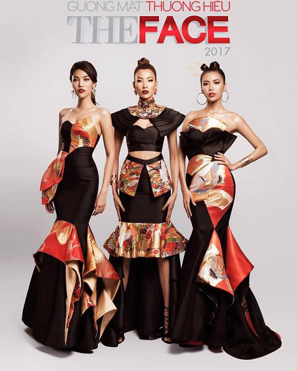 3-lan-chao-san-tham-hai-cua-the-face-mua-2-3