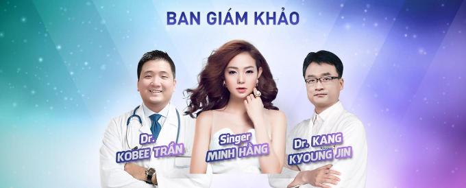 minh-hang-xuc-dong-khi-ngoi-ghe-nong-hanh-trinh-lot-xac-7