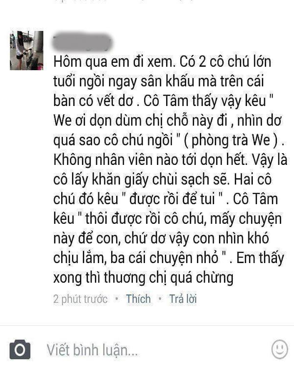 hanh-dong-cua-my-tam-duoc-cong-dong-khen-ngoi-het-loi