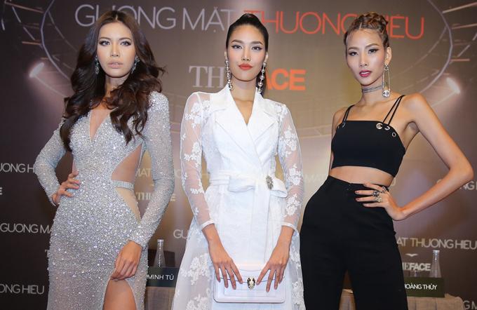 3-lan-chao-san-tham-hai-cua-the-face-mua-2-2