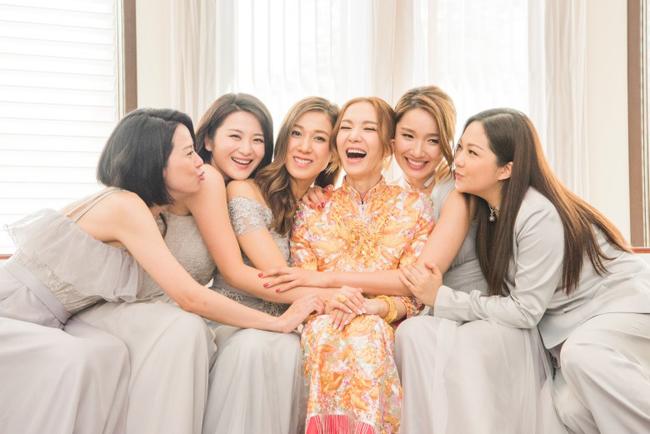 a-hau-tvb-lay-chong-sau-11-nam-yeu-nhung-khong-sex-2