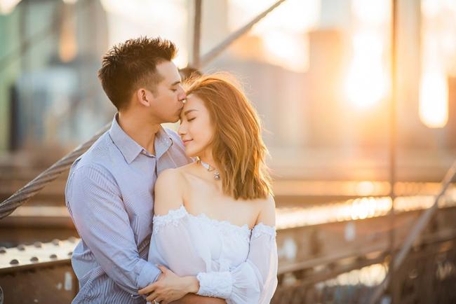 a-hau-tvb-lay-chong-sau-11-nam-yeu-nhung-khong-sex-4