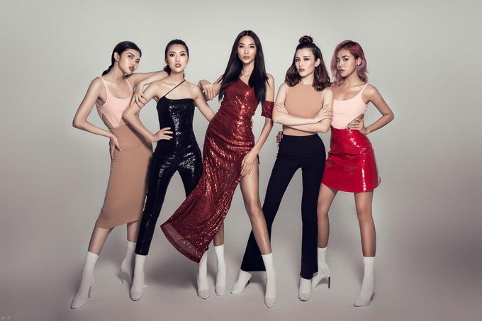 team-hoang-thuy-khoe-kha-nang-tao-dang-ba-dao