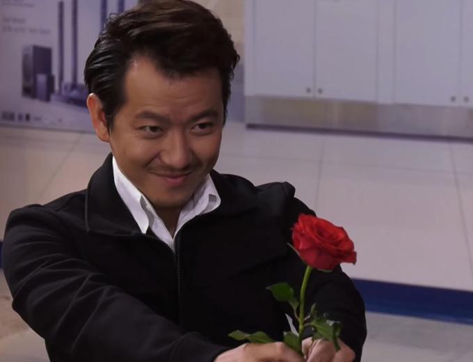 hari-won-hoa-co-nang-ban-kem-lam-chieu-trong-sitcom-hai-3