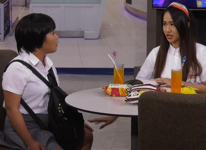 hari-won-hoa-co-nang-ban-kem-lam-chieu-trong-sitcom-hai-4