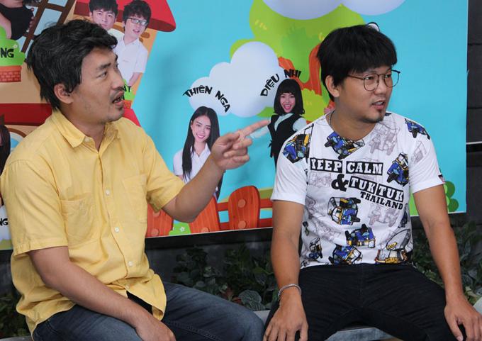 hari-won-hoa-co-nang-ban-kem-lam-chieu-trong-sitcom-hai-5