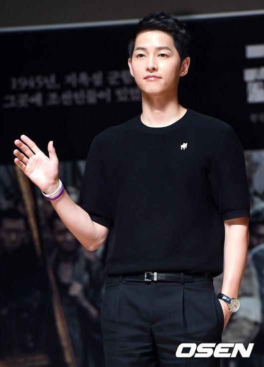 so-ji-sub-song-joong-ki-do-ve-my-nam-4