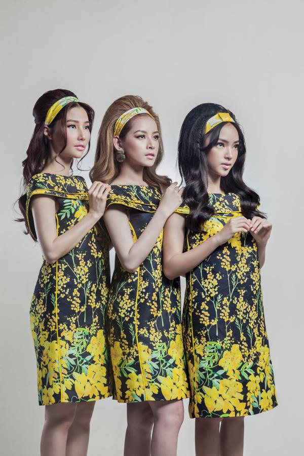 chi-pu-diem-my-chau-bui-duyen-dang-cung-phong-cach-retro-3