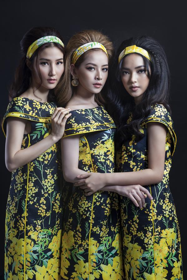 chi-pu-diem-my-chau-bui-duyen-dang-cung-phong-cach-retro-4