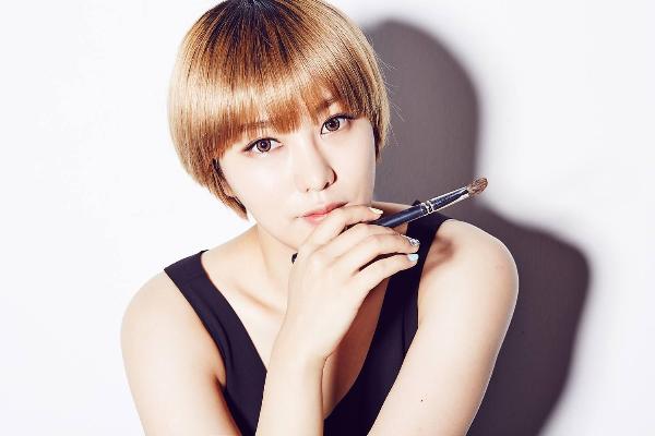top-10-beauty-blogger-xu-han-den-viet-nam-huong-dan-phai-dep-make-up-1