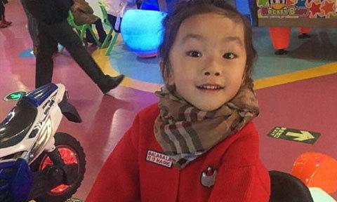 Bé 6 tuổi tử vong nghi do cô giáo dán băng dính vào miệng