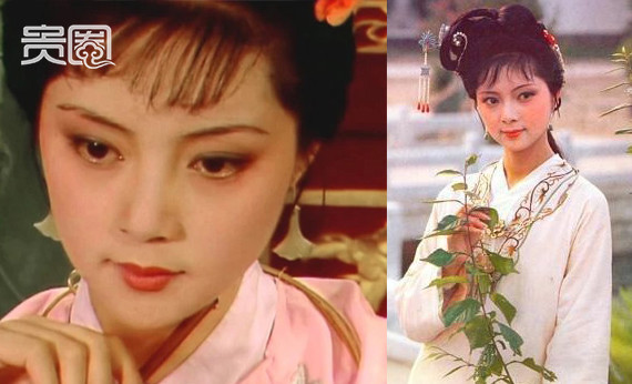 30-nam-hong-lau-mong-nhung-chuyen-chua-ke-4