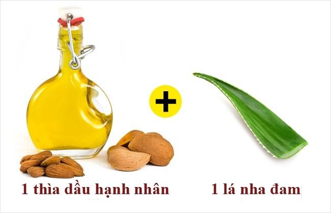 5-cong-dung-noi-bat-cho-co-the-khi-ban-su-dung-nha-dam-nguyen-chat-1