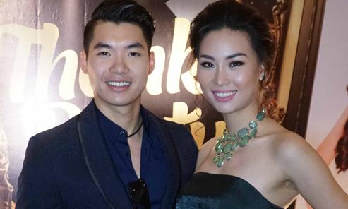 Phạm Thùy Linh hủy hôn, cắt đứt liên hệ với Trương Nam Thành