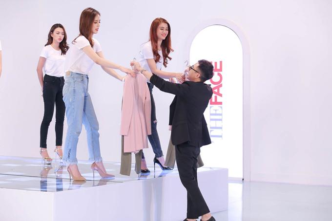 minh-tu-lan-khue-thi-nhau-la-het-khi-chi-dao-catwalk-2