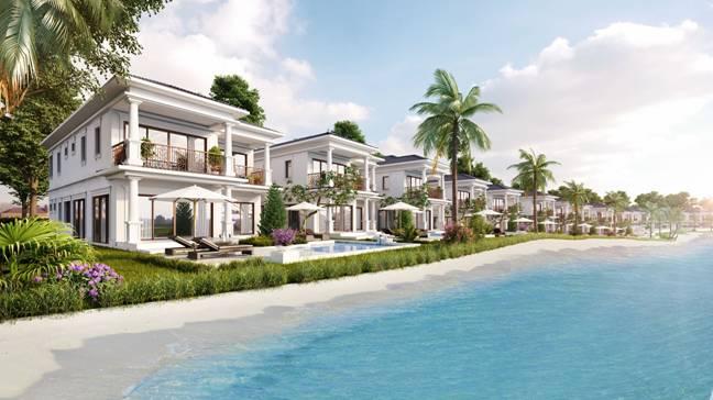 ky-nghi-gia-uu-dai-tai-resort-5-sao-o-phu-quoc-va-nha-trang-1