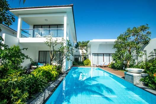 ky-nghi-gia-uu-dai-tai-resort-5-sao-o-phu-quoc-va-nha-trang-3