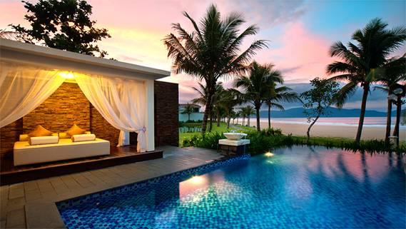 ky-nghi-gia-uu-dai-tai-resort-5-sao-o-phu-quoc-va-nha-trang-4