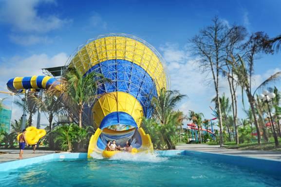 ky-nghi-gia-uu-dai-tai-resort-5-sao-o-phu-quoc-va-nha-trang-5