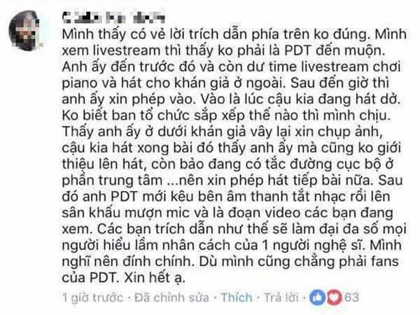 them-tiet-lo-moi-ve-video-phan-dinh-tung-di-dien-muon-bat-nat-dan-em-2