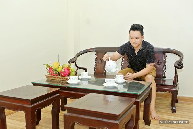 han-thai-tu-khoe-nha-rieng-nho-xinh-o-tp-hcm-1