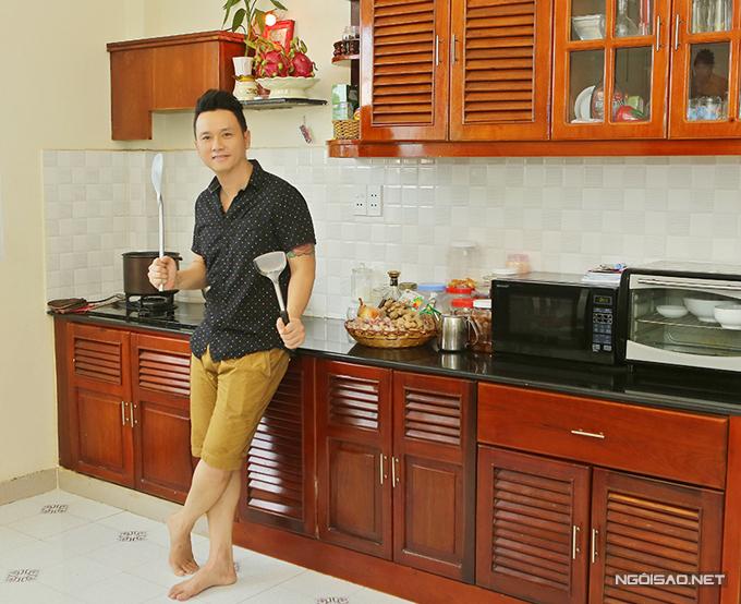 han-thai-tu-khoe-nha-rieng-nho-xinh-o-tp-hcm-4