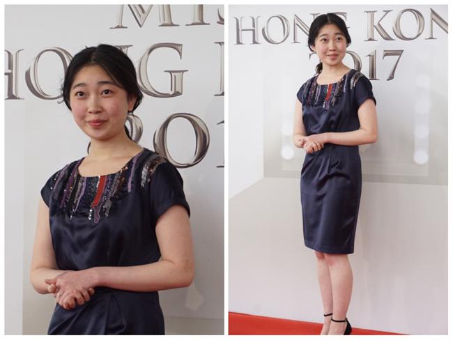 nhan-sac-thi-sinh-vong-so-khao-miss-hong-kong-khien-khan-gia-phat-hoang-5