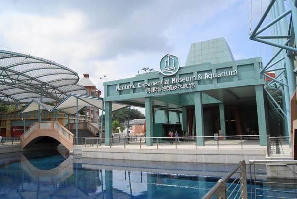 nhung-diem-du-lich-nen-kham-pha-tai-singapore-va-malaysia-3