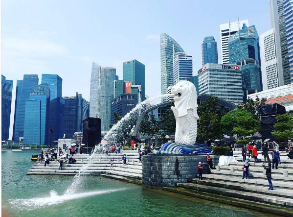 nhung-diem-du-lich-nen-kham-pha-tai-singapore-va-malaysia