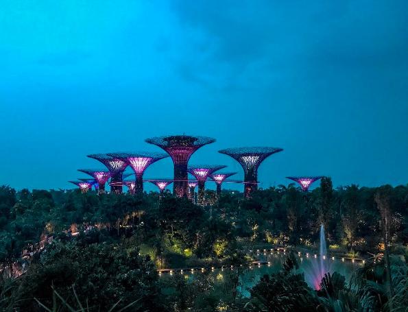 nhung-diem-du-lich-nen-kham-pha-tai-singapore-va-malaysia-1