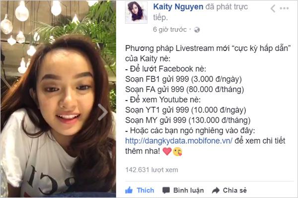 sao-viet-livestream-facebook-giao-luu-voi-fan-4