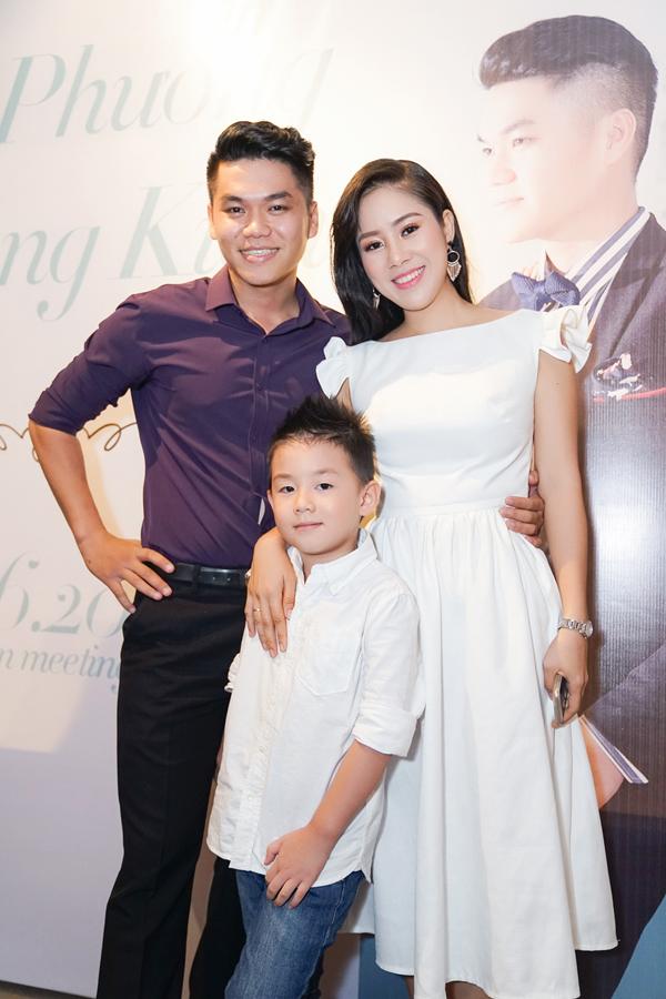 trung-kien-lien-tuc-hon-le-phuong-o-su-kien-2