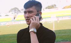 Công Vinh sốc trước luật bốc thăm bóng đá SEA Games lạ lùng của Malaysia
