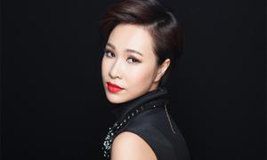 Ca sĩ Uyên Linh mất túi đồ 100 triệu đồng ở sân bay