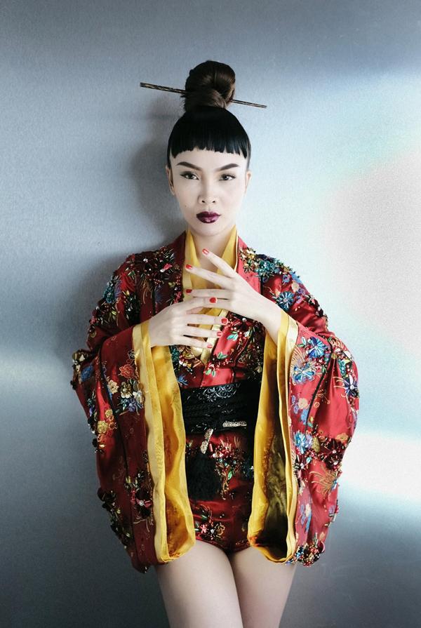 yen-trang-lam-geisha-trong-mv-moi-1