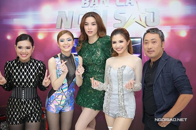trang-phap-nhay-sung-lam-rot-micro-duong-khac-linh-phai-nhat-giup-7