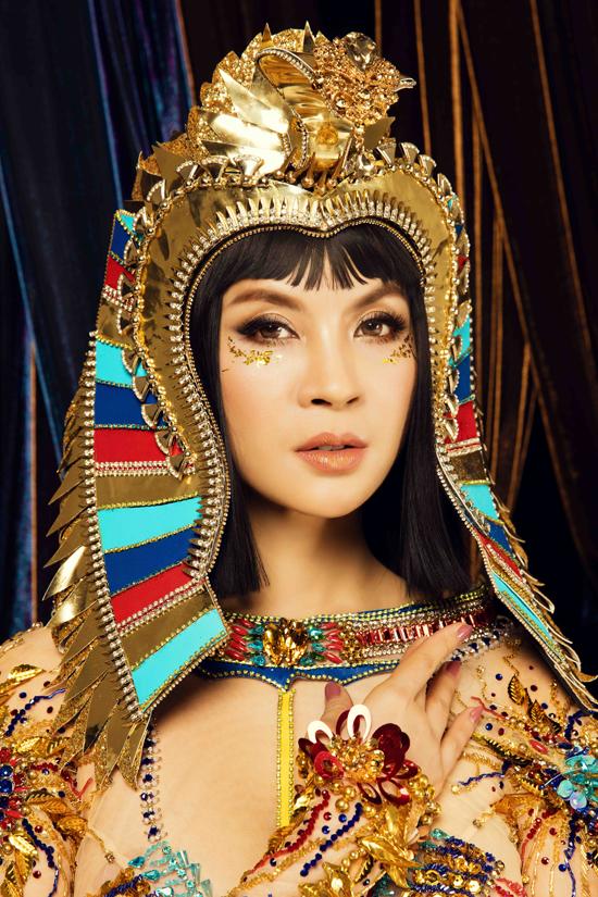 thanh-mai-bi-n-khi-hoa-nu-hoang-cleopatra-2