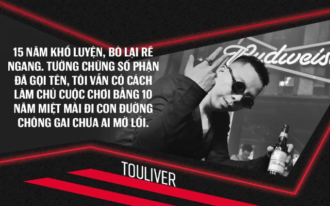 touliver-khong-co-gi-sai-lam-tat-ca-la-trai-nghiem-xin-edit-4