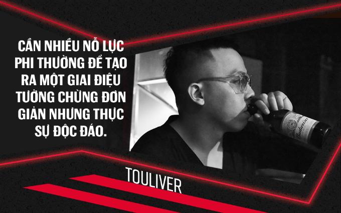 touliver-khong-co-gi-sai-lam-tat-ca-la-trai-nghiem-xin-edit-1