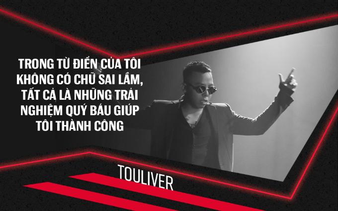 touliver-khong-co-gi-sai-lam-tat-ca-la-trai-nghiem-xin-edit